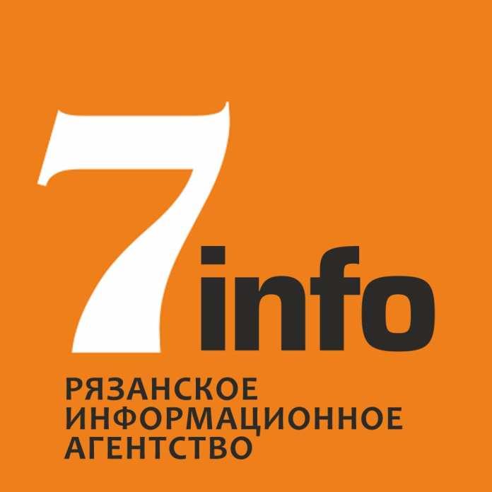 РИА «7 новостей» публикует расценки на предвыборную рекламу