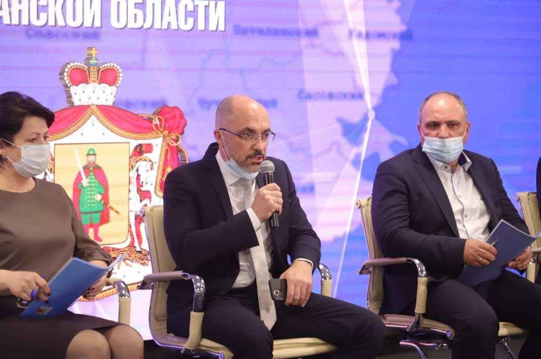 Нужен консенсус между зоозащитниками, приютами и надзорными органами – Дмитрий Филиппов