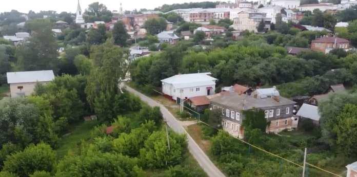Не только грибы с глазами: что обязательно стоит посмотреть в Рязанской области