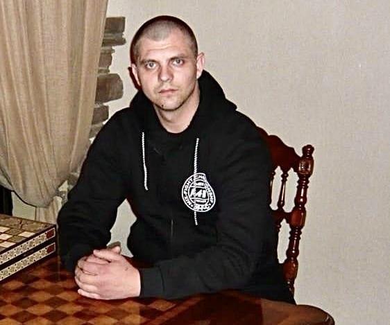 Житель Ряжска задолжал на содержание дочери более 700 тыс. рублей