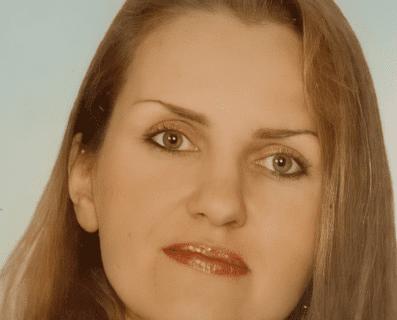 Ярославские следователи разыскивают пропавшую более недели назад 46-летнюю женщину