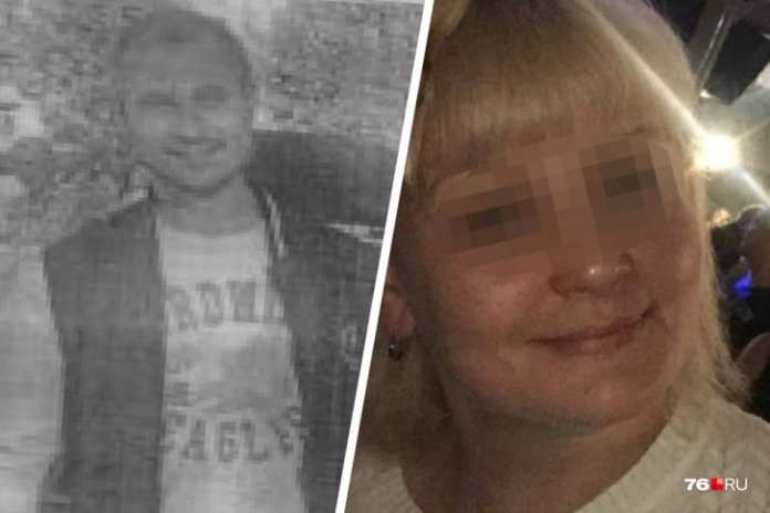 В центре Рыбинска женщине пробили голову и спрятали тело в шкафу