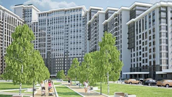 Бюджетные новостройки в Рязани значительно подорожают