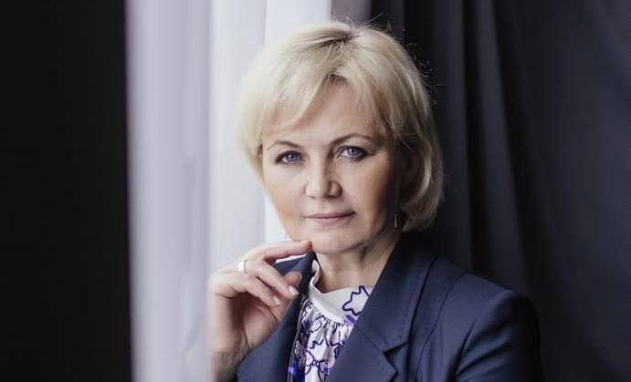Рязанцы примут участие в Съезде Партии пенсионеров
