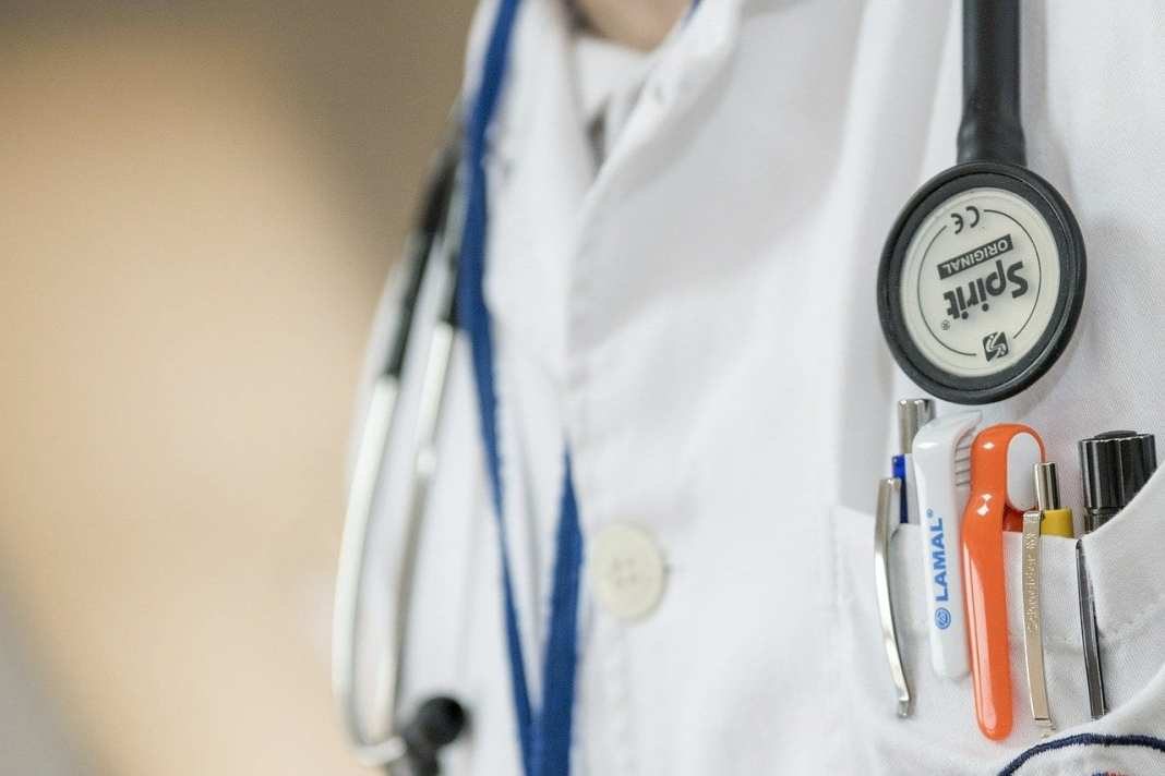 Рязанские главврачи стали Заслуженными работниками здравоохранения РФ