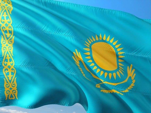 Четыре предприятия представляют Рязанскую область на промышленной выставке в Казахстане