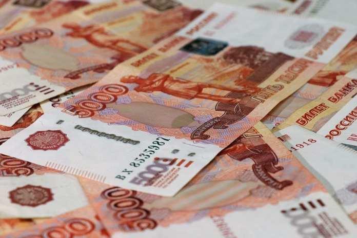 Рязанский Водоканал закончил год с прибылью 130 миллионов рублей