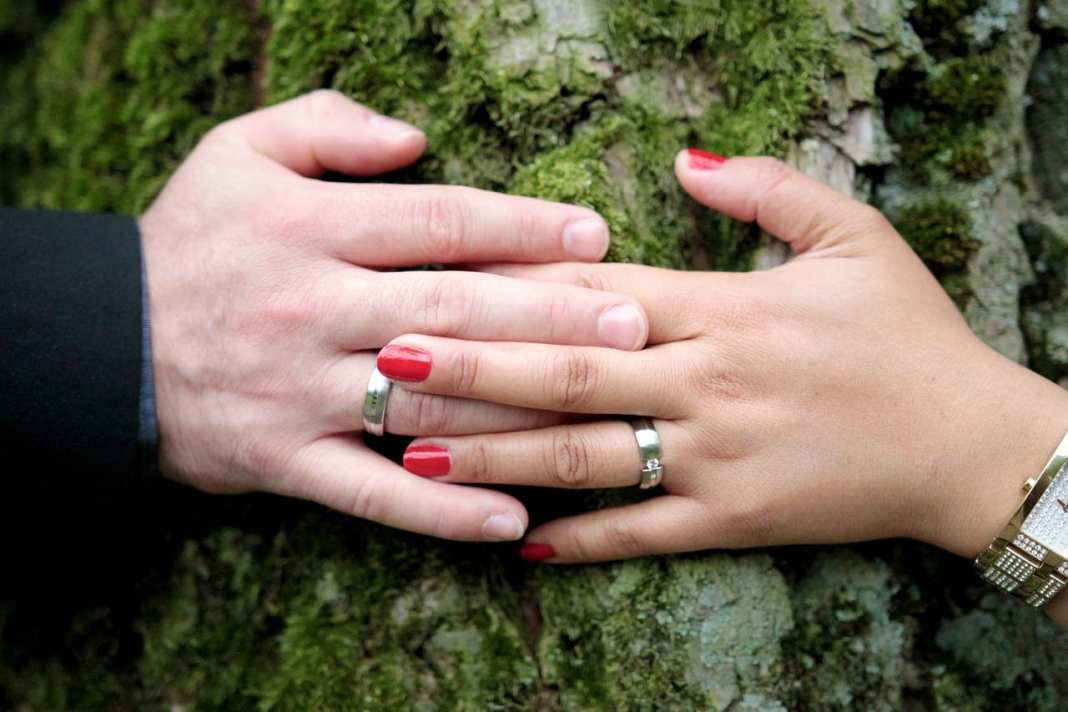 Десять правил цивилизованного развода