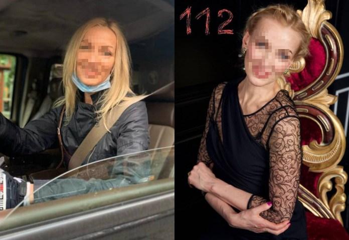 В Сыктывкаре бывший муж убил 52-летнюю предпринимательницу