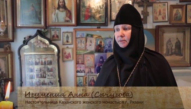 Рязанский монастырь приглашает на экскурсии, посвящённые знакомству с жизнью монашеской общины советских времён