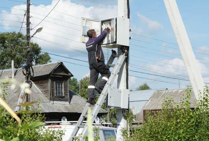 «Ростелеком» расширил сеть оптического доступа жителям Рязанской области
