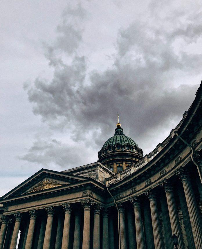 Народные приметы 21 июля: Что можно, а что нельзя делать на Казанскую летнюю