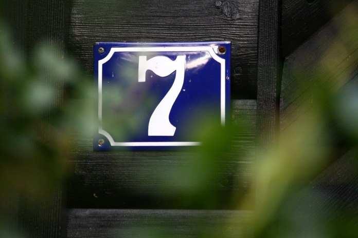 Нумеролог рассказала, что предвещает зеркальная дата 7 июля
