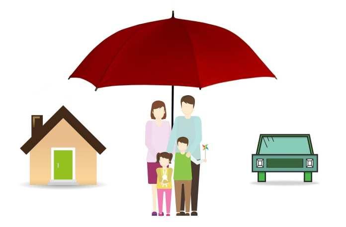 Что нужно знать о страховании жилья