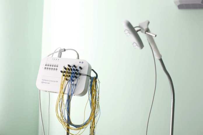 Больница имени Семашко получила новое оборудование