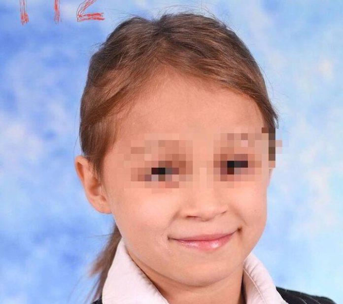 Следователи допрашивают подозреваемого вубийстве 8-летней девочки в Тюмени