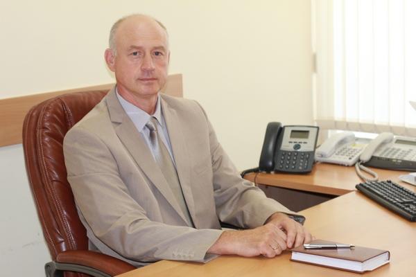 Руководитель рязанского Госстройнадзора Маслов покинул пост