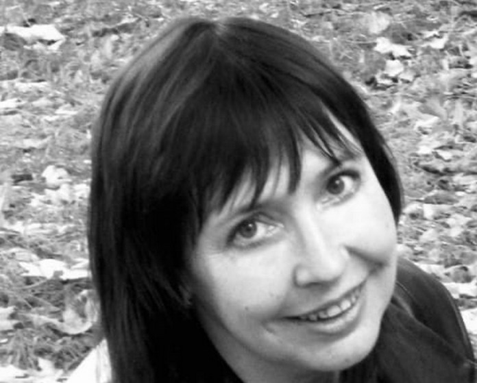 Ушла из жизни тверская зоозащитница Оксана Никитина