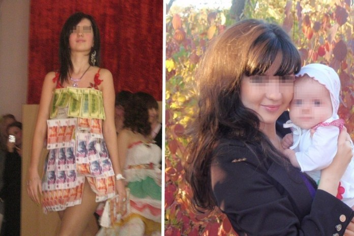 Жительница Ставрополья скармливала дочери таблетки, чтобы заработать денег