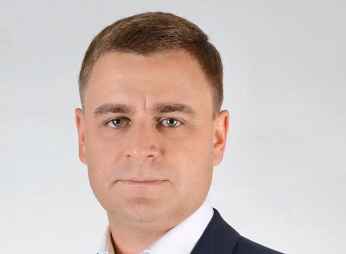 Рязанский министр транспорта через суд отменил постановление пристава