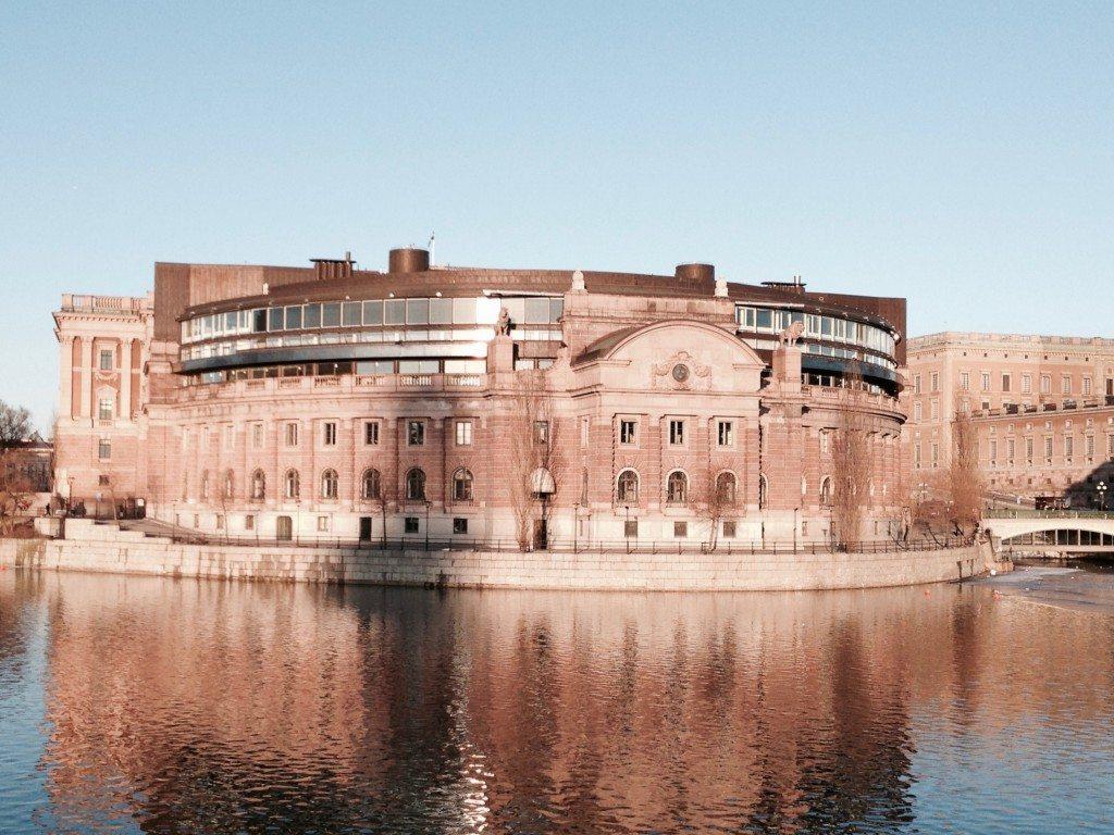 sehenswertes in stockholm sehenswürdigkeiten