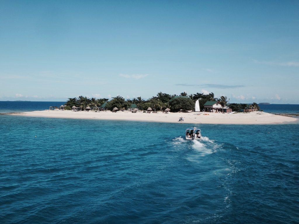 fiji fidschi reisen