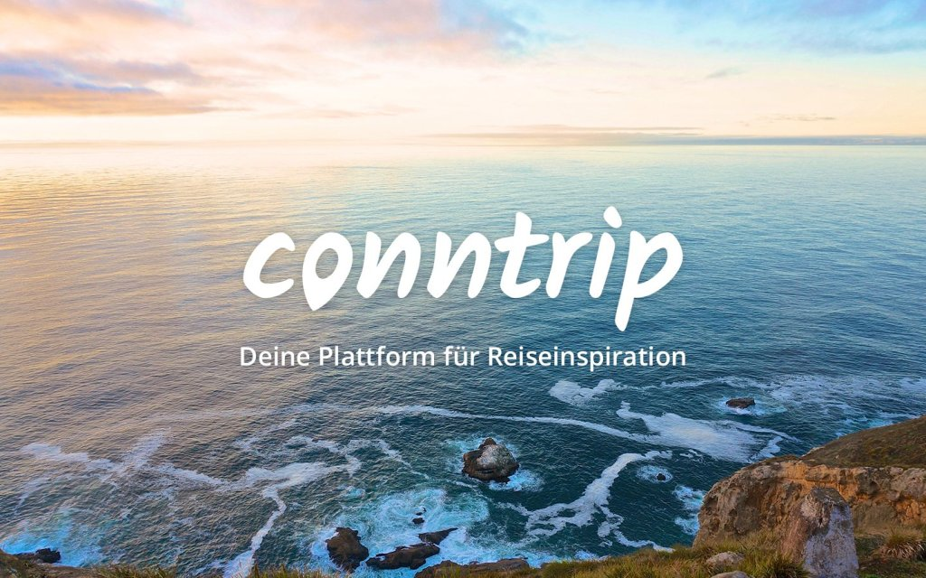 conntrip