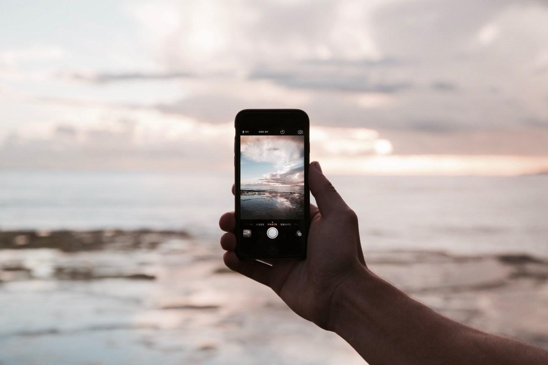 smartphone apps reisen reiseapps