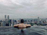 Instagram: 12 Tipps für unvergessliche Reisefotos