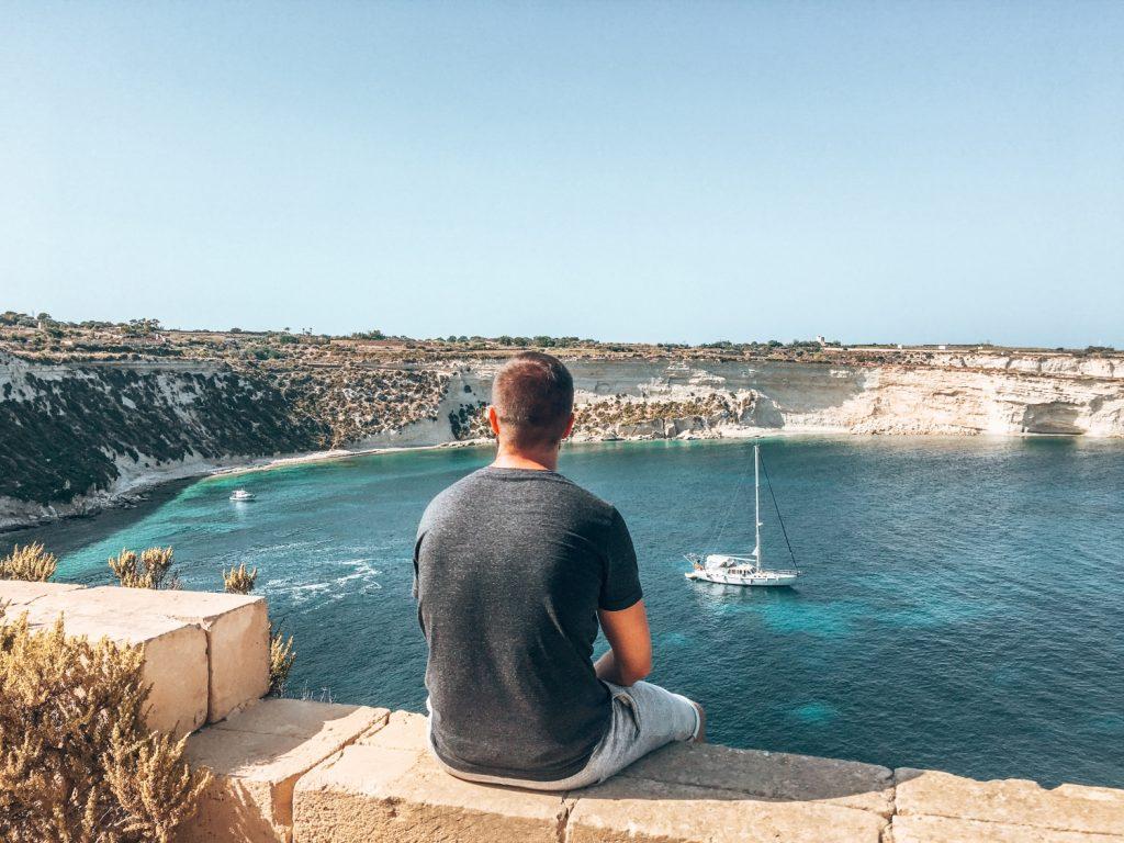 Malta Rundreise