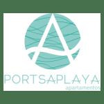 portsa-1000