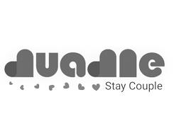 Duadle - 7k Startup