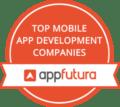 app e1582879873879 - 7k Startup