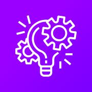 pm 2 - 7k Startup