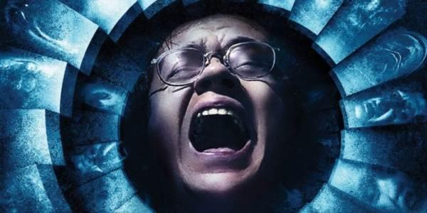 Лестница Иакова: описание фильма, рецензия, чем хороша эта ...