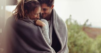 Attract Romance After Pain