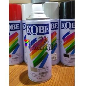 Kobe Acrylic Aerosol Spray 400cc