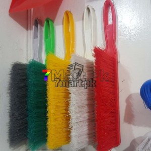 Nylon Brush
