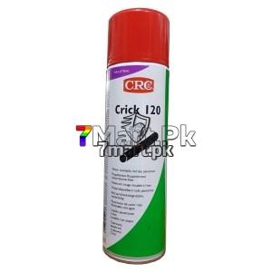 CRC Crick 120 Red Penetrant