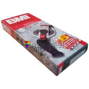 Oil Dip Tape BMI SS