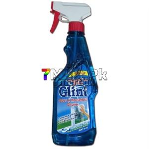 Glint Glass Cleaner