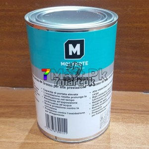 Dow Corning Molykote BR2 Plus High Performance Grease