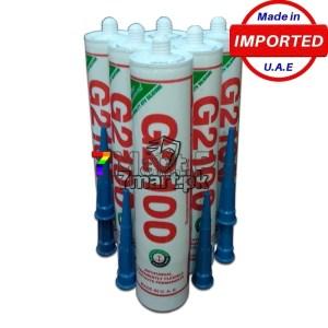 G2100 Silicone Sealant