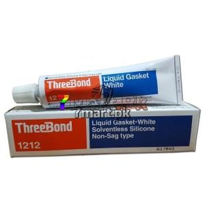ThreeBond 1212 100g