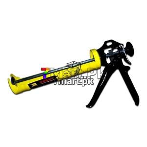 Bosny Silicone Sealant Gun