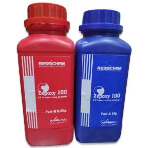 Zepoxy 100 1800g All Purpose epoxy adhesive