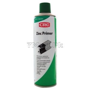 CRC_Zinc_primer_main_image