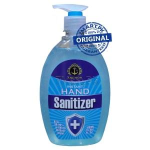 Anchor Hand Sanitizer