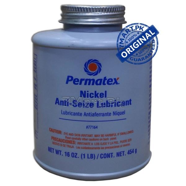 permatex-nickel-anti-seize-main-image27