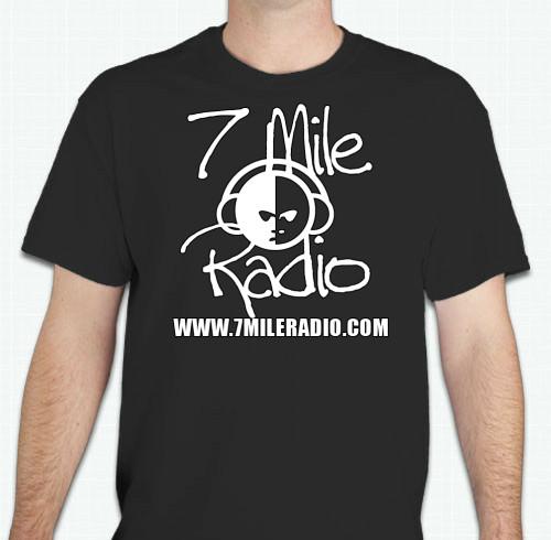 7mile-radio-shirt-front